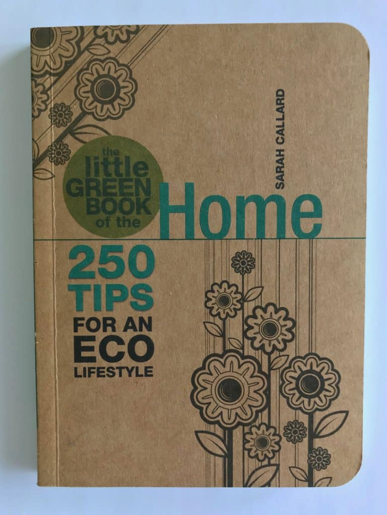 Eco-Friendly Lifestyle Guide