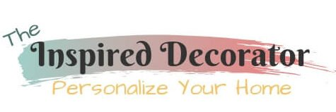 The Inspired Decorator